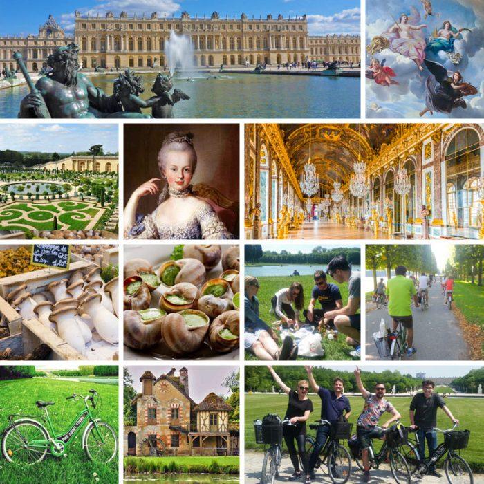 Versailles-montage-square